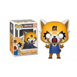copy of Funko Pop Sanrio -...
