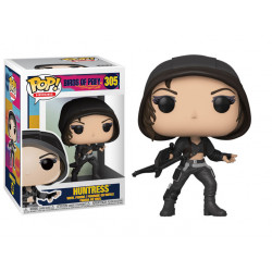 Funko Pop Birds of Prey -...