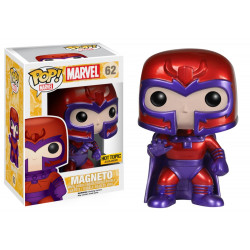 Funko Pop Marvel X Men -...