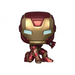 Funko Pop Marvel: Avengers...