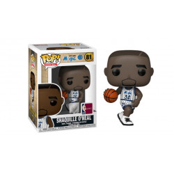 POP NBA: Legends -...