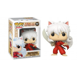POP Animation: Inuyasha-...