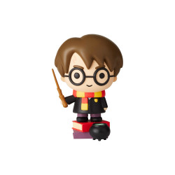 Harry Potter charm fig