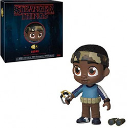 Funko 5 Star Stranger Things