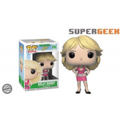 Funko Pop - Married With...