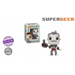 Funko Pop - The Neighbor...