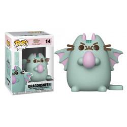 Funko Pop Pusheen -...