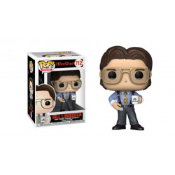 Funko Pop Office Space -...