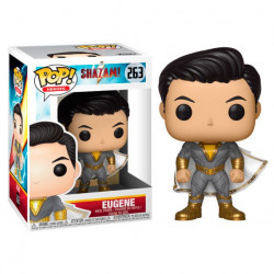 Funko DC Comics Eugene Pop...