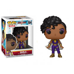 Funko DC Comics Darla Pop...