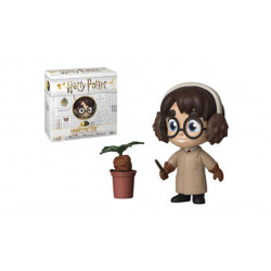 Funko  5 Star - Harry...