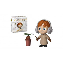 Funko Pop 5 Star - Ron...