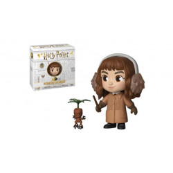 Funko Pop 5 Star - Hermione...
