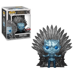 Funko Pop Night King...