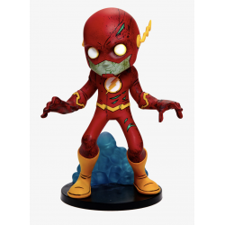 Dc collectibles Artists...