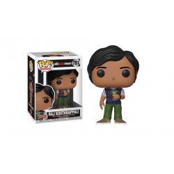 Funko The Big Bang Theory -...