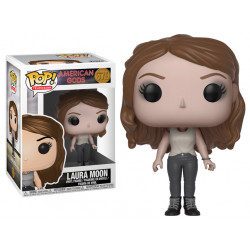 Funko Pop - Laura Moon...
