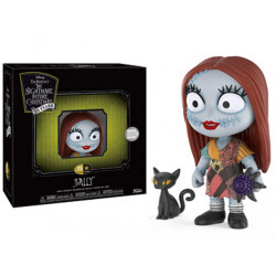 Funko  5 Star Sally El...