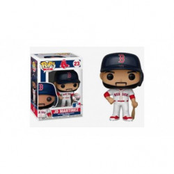Funko POP MLB: JD Martinez