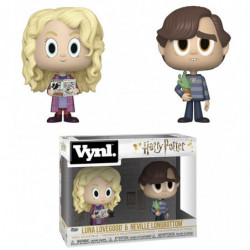 Funko VYNL: Harry Potter...