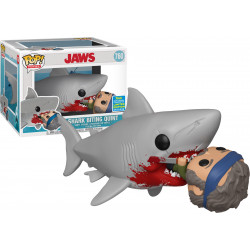 "Funko POP Movies Jaws - 6""..."