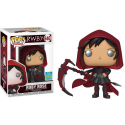 Funko POP Animation RWBY -...