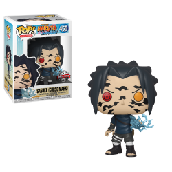 Funko Pop Animation Naruto...
