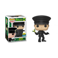 SDCC 2019 Funko Pop Toy...