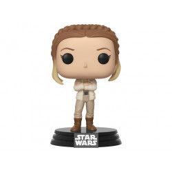 Funko Pop Star Wars El...