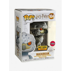 Funko POP Harry Potter -...