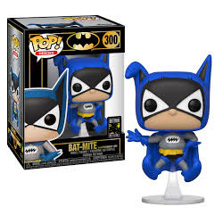 Funko POP Heroes: Batman...